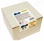 Набор одноцветного мела Silwerhof 881049-00