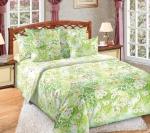 Комплект постельного белья Белиссимо «Июнь 1». 2-спальный